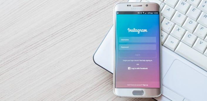 instagram-para-buscar-trabajo
