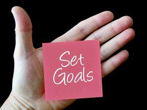 Planificar a medio y largo plazo, es necesario. Pero debe traducirse en el día a día, para que esa teoría, marco y guía, se convierta en acción.